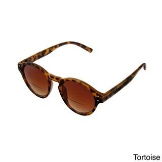 d7912b24c8a Round Eyeglasses