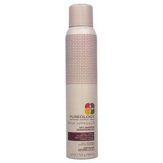 Pureology Fresh Approach 4.2-ounce Dry Shampoo