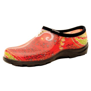 Garden Outfitters Women's Rain and Garden Shoes (Size 7)