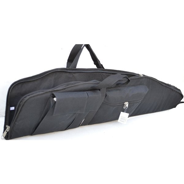 Explorer 44-inch Floating Hunting Rifle Case