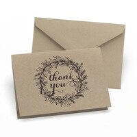 Best Seller Greeting Cards