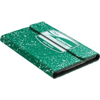"Kensington K97334WW Carrying Case (Folio) for 8"" Tablet"