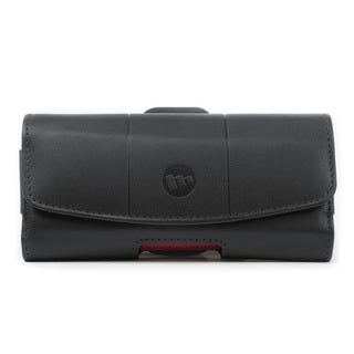 mophie Hip Holster 8000 for Juice Pack