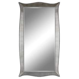 Metal, Floor Mirror Mirrors For Less | Overstock