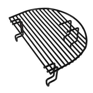 Primo Extension Rack for Oval 400 Grill|https://ak1.ostkcdn.com/images/products/9270895/P16434857.jpg?impolicy=medium