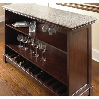 Home Bars For Less | Overstock