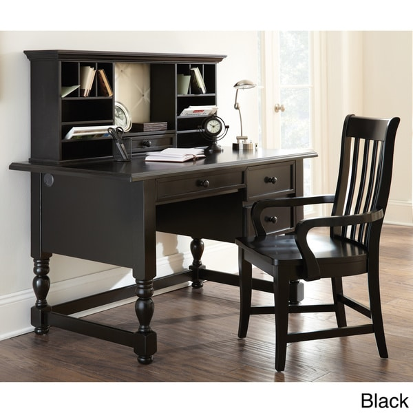 Greyson Living Brennan 3 Piece Desk Set Free Shipping