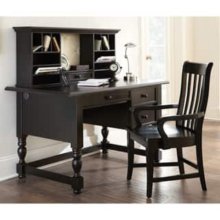 Home Office Furniture For Less   Overstock.com