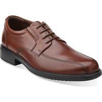 Men's Bostonian Bardwell Walk Brown Leather