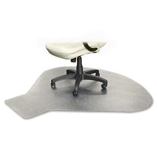 Lorell LLR69156 L-Lip Chair Mat|https://ak1.ostkcdn.com/images/products/9272803/P16436571.jpg?_ostk_perf_=percv&impolicy=medium