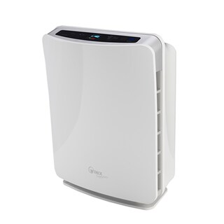 Winix U450 Signature Series HEPA Air Cleaner with PlasmaWave Technology (450 square feet)
