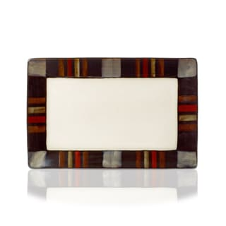 Pfaltzgraff Everyday Rectangular Platter