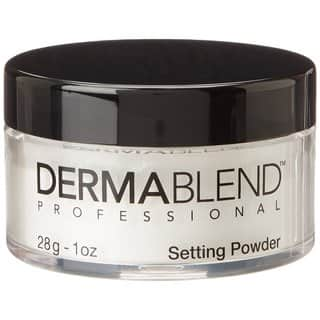 Dermablend 1-ounce Loose Setting Powder|https://ak1.ostkcdn.com/images/products/9273352/P16437043.jpg?impolicy=medium