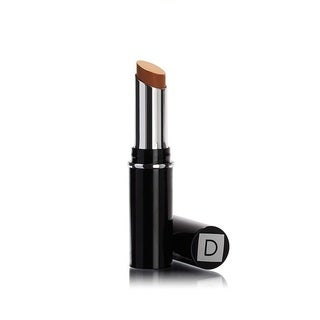 Dermablend Quick Fix Concealer SPF 30 Tan