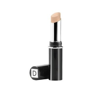 Link to Dermablend Quick-Fix Concealer 30C Light Similar Items in Makeup
