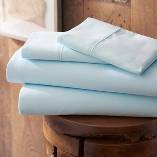 Queen Size Bed Sheets Find Great Sheets Pillowcases Deals