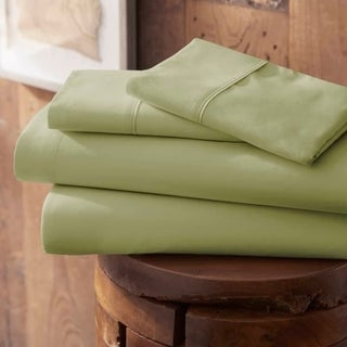 Becky Cameron Luxury Ultra Soft Bed Sheet Set