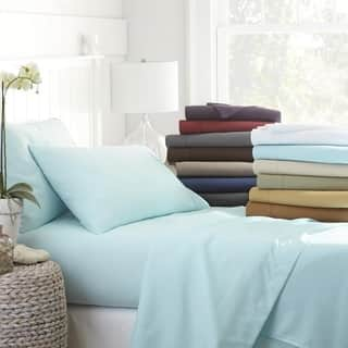 Bed Sheets For Less | Overstock.com