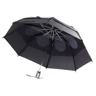 GustBuster Metro 43-inch Wind Resistant Automatic Umbrella|https://ak1.ostkcdn.com/images/products/9273431/P16437111.jpg?impolicy=medium