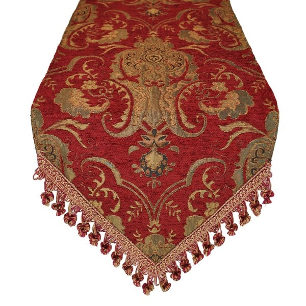 discount rugs and furniture virginia beach