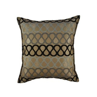 Sherry Kline Knots 24-inch Throw Pillow