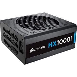 Corsair HX1000i Power Supply