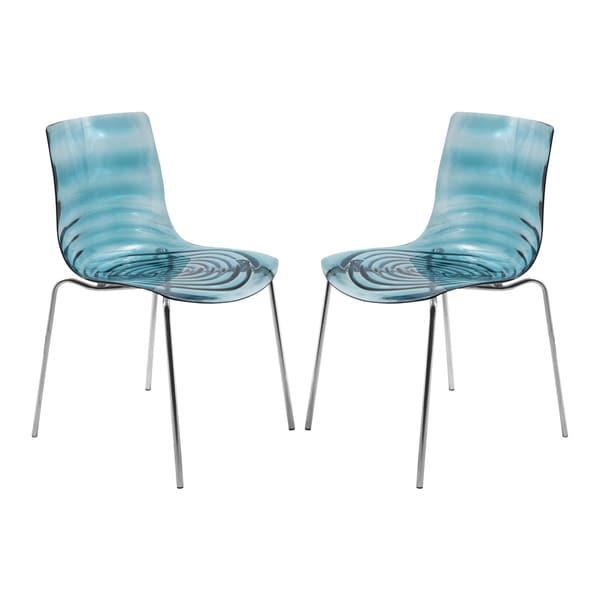 astor wenge chairs modloft astor dining table modloft astor dining