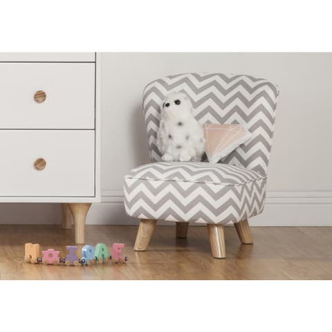 Babyletto Pop Mini Chair