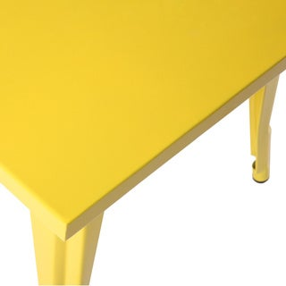 Babyletto 3-piece Lemonade Playset