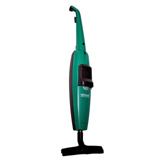 Bissell BGSV6000T Big Green Commercial Slim Vacuum