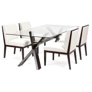 Zenn Sunpan Broderick Dining Table