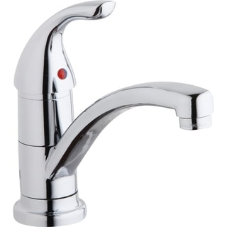 Elkay Everyday Kitchen Faucet