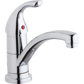 Top Rated Kitchen Faucets Clearance Liquidation Shop The