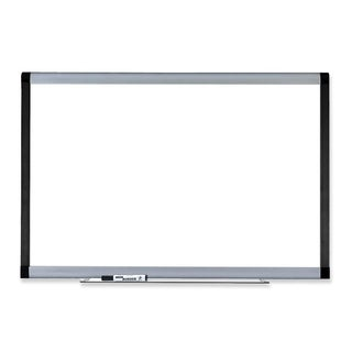 Lorell LLR69653 Signature Magnetic Dry Erase Board