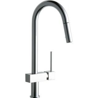 Elkay Avado Pull-Down Kitchen Faucet