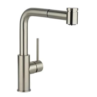 Elkay Harmony Pull-Out Kitchen Faucet