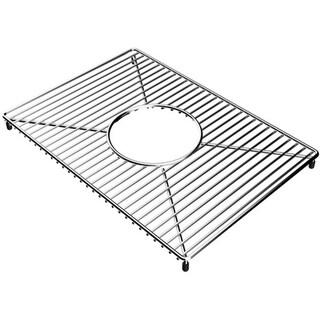 Elkay Stainless Steel 10.5x15-inch Bottom Grid