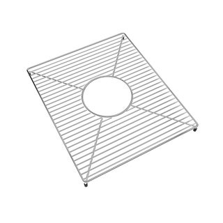 Elkay Stainless Steel 12.5x15-inch Bottom Grid
