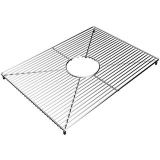 Elkay Stainless Steel 20x4.75-inch Bottom Grid