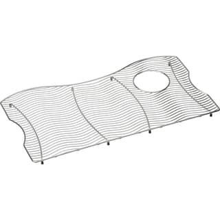Elkay Stainless Steel 15.0x7.55-inch Bottom Grid