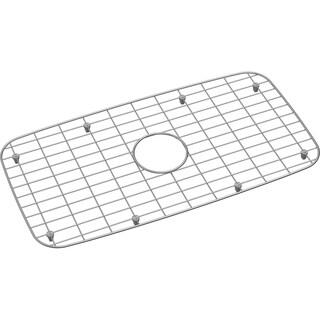 Elkay Stainless Steel 13.3x5.45-inch Bottom Grid