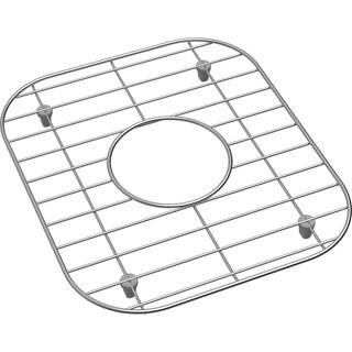 Elkay Stainless Steel 12.4x10.7-inch Bottom Grid