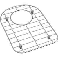 Elkay Stainless Steel 12.4x.825-inch Bottom Grid