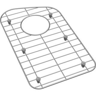 Elkay Stainless Steel 16.4x9.75-inch Bottom Grid