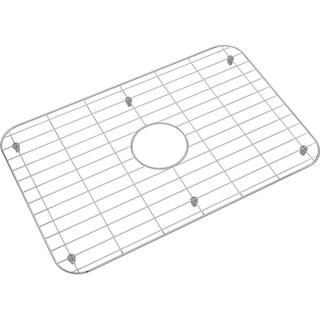 Elkay Stainless Steel 14.7x2.75-inch Bottom Grid