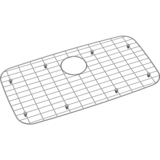 Elkay Stainless Steel 13.9x.125-inch Bottom Grid