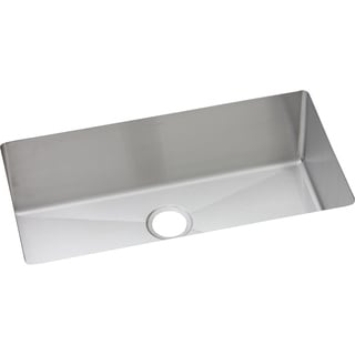 elkay undermount sink ada compliant kitchen sinks for less   overstock com  rh   overstock com