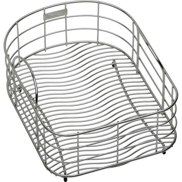 Shop Elkay Rinsing Basket