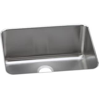 Elkay Gourmet Undermount Sink