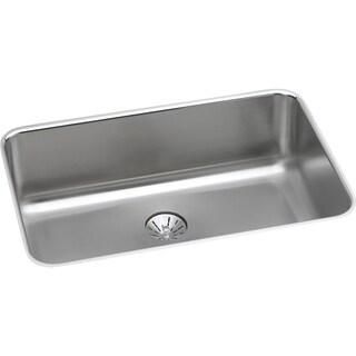 Elkay Perfect Drain Undrmnt Sink